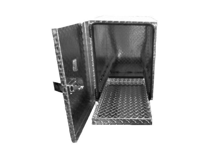 2KVA DS Slider Generator